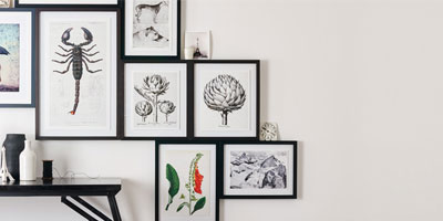 Stampe su tela, poster, riproduzioni dipinte a mano - Copia-di-arte.com