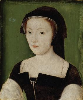 Mary of Guise (1515-1560)