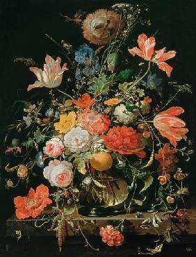 https://www.copia-di-arte.com/kunst/abraham_mignon//thm_Ein-Glas-mit-Blumen-und-Orangenzweig.jpg
