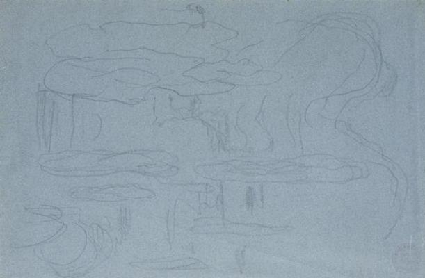 Claude Monet (184 �1926) | Essay | Heilbrunn Timeline of