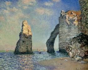 Paesaggi marini - riproduzioni e dipinti su questo tema