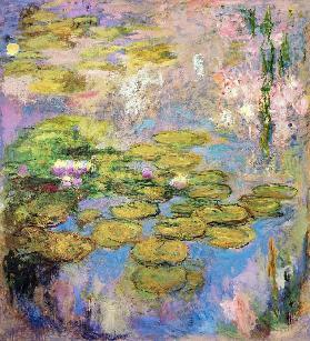 Fiori Riproduzioni E Dipinti Di Questa Collezione Benvenuto nella sezione quadri impressionisti di eprice.