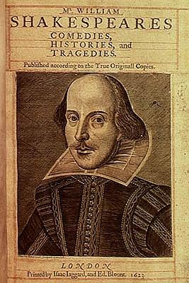 18th century english essay shakespeare tragedy upon