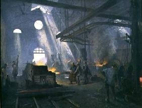 A Forge