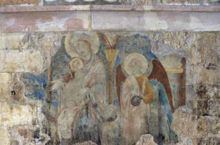 Arte Medievale Stampe Di Quadri E Riproduzioni Di Dipinti Dello Stile Artistico