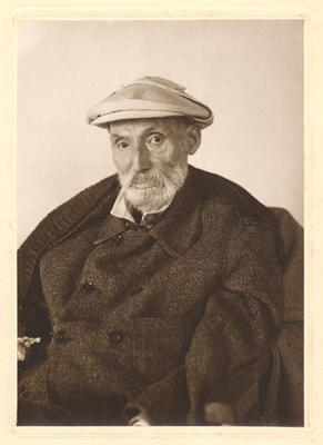 Auguste renoir 1841 1919 photo french school 20th for Codice 1841