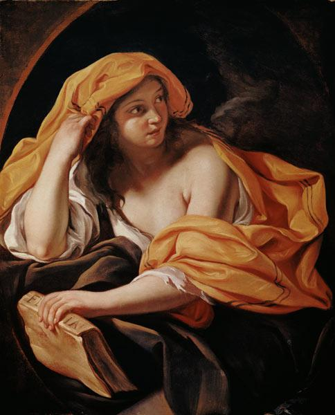 Allegory of Philosophy