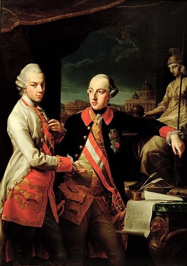 1741 in Austria