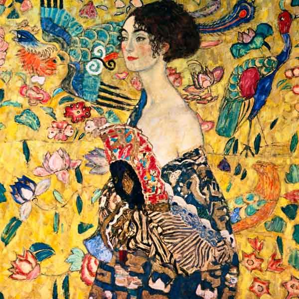 Risultati immagini per quadri di donne
