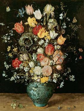 https://www.copia-di-arte.com/kunst/jan_brueghel_d_ae//thm_Blumenstrauss-in-einer-blauen-Vase.jpg