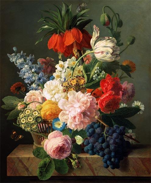 https://www.copia-di-arte.com/kunst/jan_frans_van_dael/thm_blumen-und-fruechte.jpg