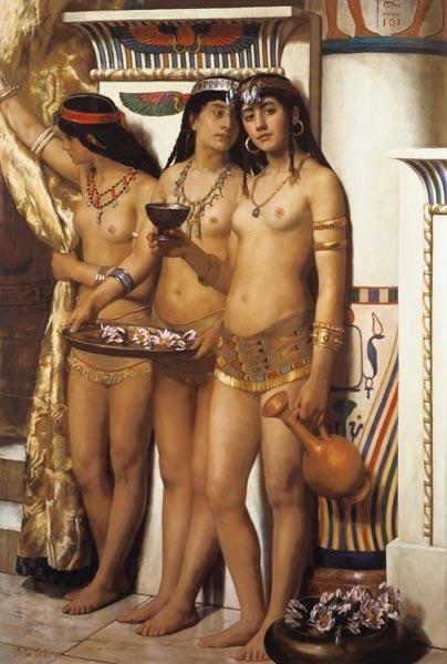 egipetskie-arabi-v-sekse