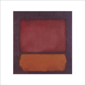 Untitled, 1962 - (MKR-23)