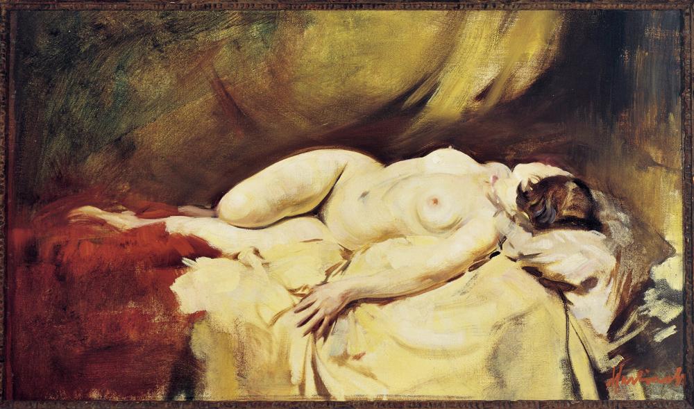 Martina Umberto Riproduzioni e dipinti di COPIA-DI-ARTE.COM