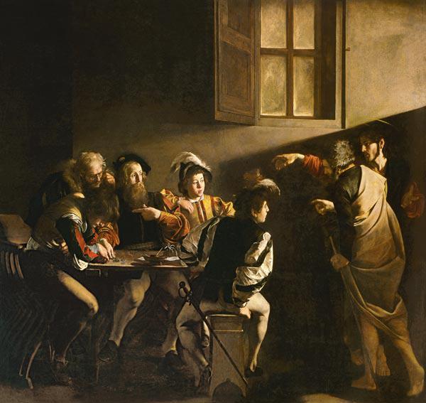 Michelangelo Caravaggio Riproduzioni e dipinti di COPIA-DI-ARTE.COM