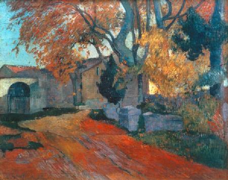 Paul gauguin stampe di quadri e riproduzioni dipinte for Quadri da copiare