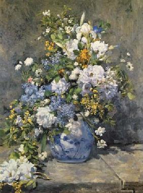 Fiori - Riproduzioni e dipinti di questa collezione