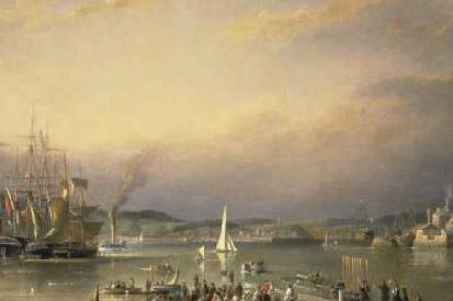 Richard Brydges Beechey