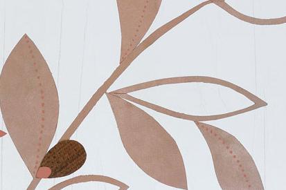 Pittura astratta stampe di quadri e riproduzioni di for Riproduzioni design