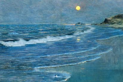 Impressionismo stampe di quadri e riproduzioni di for Quadri semplici