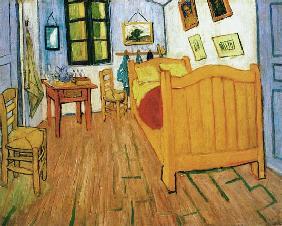Museo Vincent Van Gogh, Amsterdam, riproduzioni stampate e copie dipinte