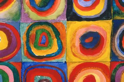 artisti da A-Z, dipinti di artisti classici e di artisti contemporanei